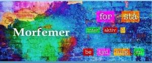 morfemer